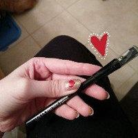 ULTA Gel Eye Liner Pencil uploaded by Kaitlyn L.