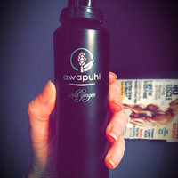 Paul Mitchell HydroCream Whip uploaded by Michelle T.