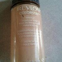 Revlon Colorstay Makeup uploaded by Edz S.