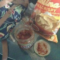 Tostitos Medium Salsa Con Queso Dip uploaded by Hailey J. D.