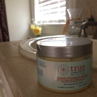 True Love Deeply Treatment Masque uploaded by Olivia V.