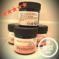Motherlove Nipple Cream uploaded by Cristyle E.