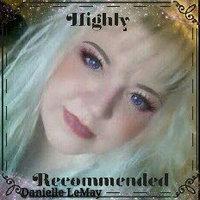 Origins Mega-Bright Dark Spot Correcting Serum uploaded by Danielle L.