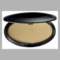 Black Opal Oil Absorbing Pressed Powder uploaded by Riji R.
