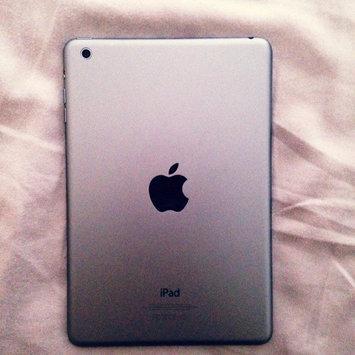 Apple iPad mini - 1st Generation uploaded by Meagan B.