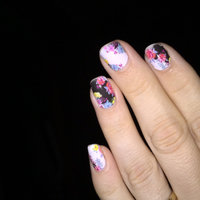 NCLA Nail Wraps uploaded by Londa G.