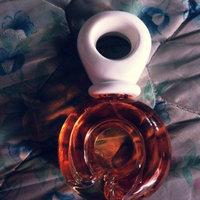 Bijan uploaded by Marcela R.