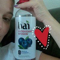 Bai Brasilia Blueberry 18floz uploaded by Brenda D.