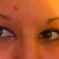 Maybelline Define-A-Lash Volume Mascara uploaded by Latecia S.