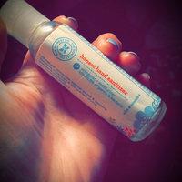 The Honest Co. All Natural Hand Sanitizer Gel uploaded by Karyn K.