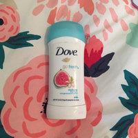 Dove Go Fresh Restore Antiperspirant uploaded by Maggie P.