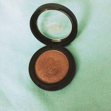 Kat Von D Metal Crush Eyeshadow Synergy 0.10 oz uploaded by Belinda H.