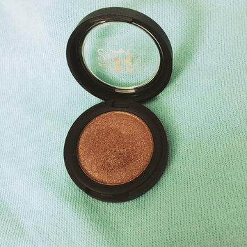 Kat Von D Metal Crush Eyeshadow uploaded by Belinda H.