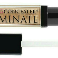 Amazing Cosmetics Concealer uploaded by Yahaira D.