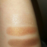 Sonia Kashuk Eye Shadow Quad - Bronzed Beauty 50 uploaded by Lilly M.