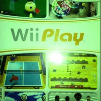 Wii Play-game only uploaded by Mayra G.