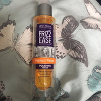 John Frieda Frizz-Ease Perfect Finish Polishing Serum 50Ml uploaded by Milse J.