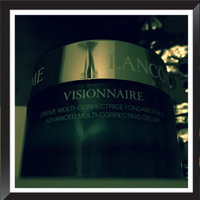 Lancôme Visionnaire Advanced Multi-Correcting Day Cream Moisturizer uploaded by Shannon C.