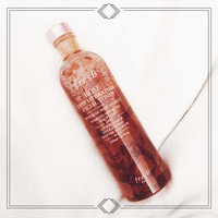 fresh Rose Deep Hydration Facial Toner uploaded by Renae P.