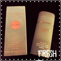 Dolce & Gabbana Light Blue Perfumed Deodorant Stick uploaded by Martha L.