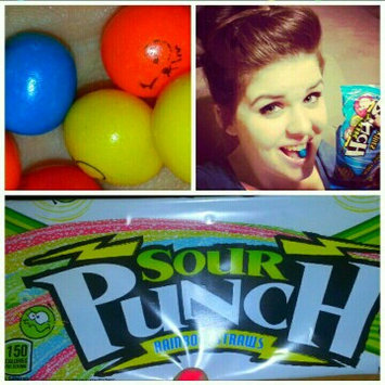 Sour Punch® Punchies® uploaded by Brianna O.
