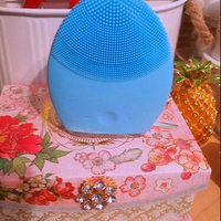 Foreo LUNA(TM) 2 for Combination Skin uploaded by Liz R.