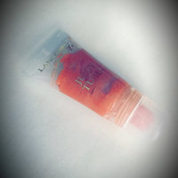 Lancôme Lancôme Juicy Tubes uploaded by Therese E.