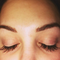 Ardell Flare Individual Lash uploaded by Caprice O.