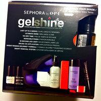 SEPHORA by OPI gelshine™ uploaded by Valeria M.
