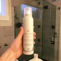 Drybar Detox Dry Shampoo For Brunettes uploaded by Jenna M.