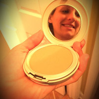Zuzu Luxe Dual Powder Foundation uploaded by Leah S.