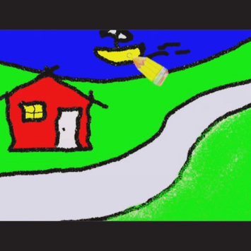 Photo of Zoo Games Let's Paint uploaded by C G.