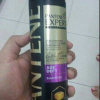 Pantene Expert Age Defy Shampoo uploaded by Amanda B.