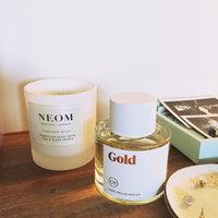 Commodity Gold Eau de Parfum Spray uploaded by Susan Marie V.