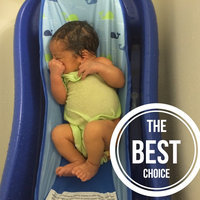 The First Years Newborn-to-Toddler  Tub with Sling uploaded by Josephine R.
