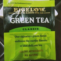 Bigelow® Classic Green Tea 18-0.10 oz. K-Cup Pods uploaded by Roxan M.