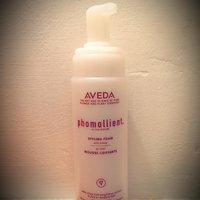 Aveda Phomollient Styling Foam, 6.7 oz uploaded by Corin M.