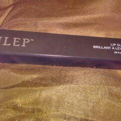 Julep It's Balm Plush Pout Full-Coverage Lip Crayon