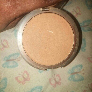 Photo of COVERGIRL Queen Lasting Matte Pressed Powder uploaded by Breeana S.