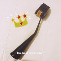 CAILYN O Wow Make Up Brush uploaded by Claudia C.