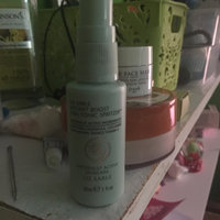 Liz Earle Instant Boost™ Skin Tonic Spritzer, 200ml uploaded by Areli A.