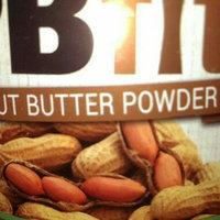 Better Body Foods PB Fit Peanut Butter Powder 8 oz uploaded by LoLo M.