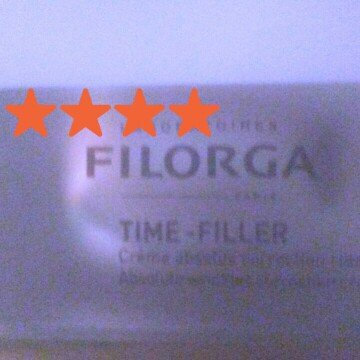 Laboratoires Filorga Paris Time-Filler Absolute Wrinkles Correction Cream, 1.69 fl. oz.