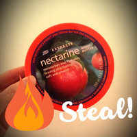 Boots Extracts Nectarine Body Butter - 6.7 oz uploaded by Elaina  W.