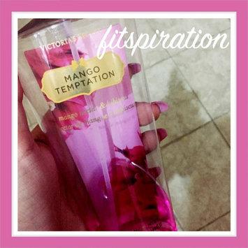 Photo of Victoria's Secret Fantasies Mango Temptation Body Mist 8.4 oz (New Look) uploaded by Deni R.