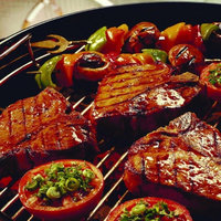 Weber One Touch Silver Charcoal Grill - (22.5'') uploaded by Claudia T.