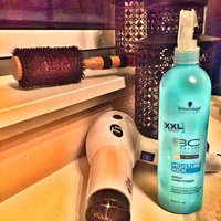 Schwarzkopf Professional Bonacure Moisture Kick Spray Conditioner for Normal to Dry Hair uploaded by Chrissy K.