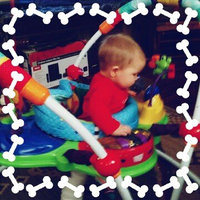 Baby Einstein Take Along Tunes uploaded by Ashley W.