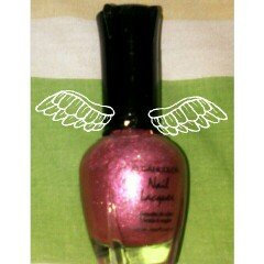 Kleancolor Nail Lacquers uploaded by Gioanny V.