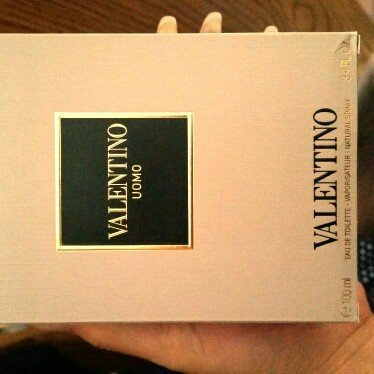 Valentino Valentino Uomo Eau De Toilette Spray 150ml/5.1oz